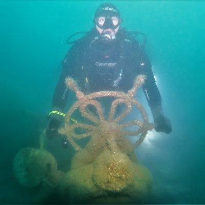 Diving Cordero Gonzalez