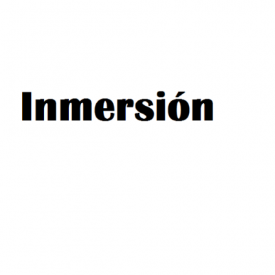 inmersion-512x512