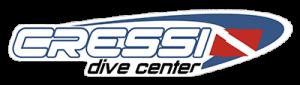 Cressi Dive Center