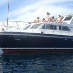 Reserva de barcos en Galicia