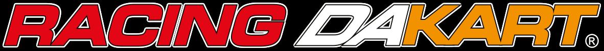 Karting Sanxenxo Racing Dakart
